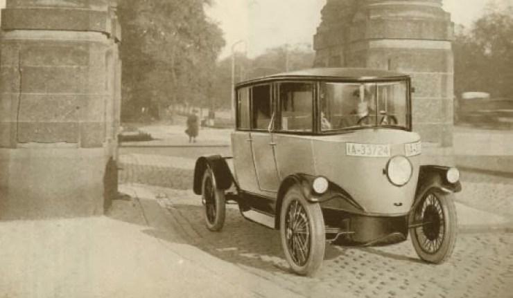 1924_Rumpler_Tropfen-Auto_01[3]
