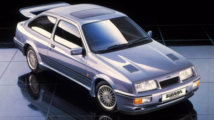 autowp.ru_ford_sierra_rs_cosworth_uk-spec_1