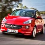 Opel estreia seu motor 1.0 de três cilindros no Salão de Genebra
