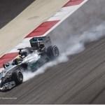 F1 2014 – Testes no Bahrein, dia 3