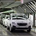 Aliança Peugeot-Dongfeng pode gerar frutos para o Brasil