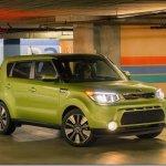 Habilitada no Inovar-Auto, Kia já pensa em lançamentos