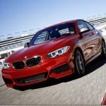BMW M235i chega ao Brasil por R$ 230 mil