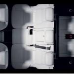 Land Rover mostra o interior do novo Discovery Sport em vídeo