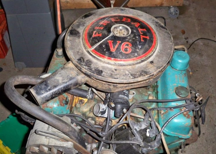 1964_buick_engine2[2]