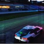 Sem motorista, Audi RS7 autônomo vai correr em Hockenheim