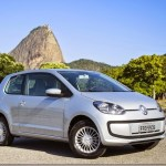 Volkswagen Move Up! 2p – As portas dos desesperados