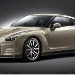 Nissan GT-R completa 45 anos com série especial no Japão