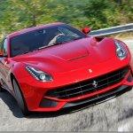 Ferrari poder se separar do Grupo FCA