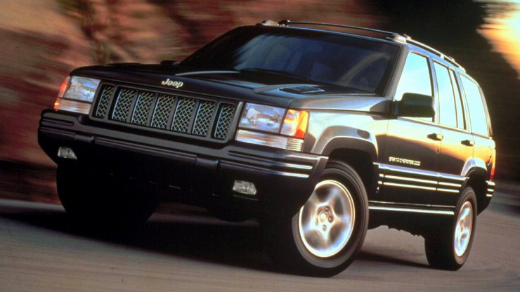 autowp.ru_jeep_grand_cherokee_5.9_limited_1
