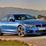 BMW 428i Gran Coupé e 420i Cabrio começam a ser vendidos no Brasil