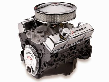 1102phr_03_o+chevy_small_block_engine+gmpp_small_block_chevy_engine[3]