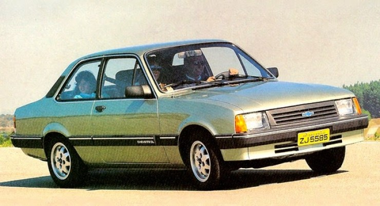 autowp.ru_chevrolet_chevette_2-door_sedan_br-spec_1[1]