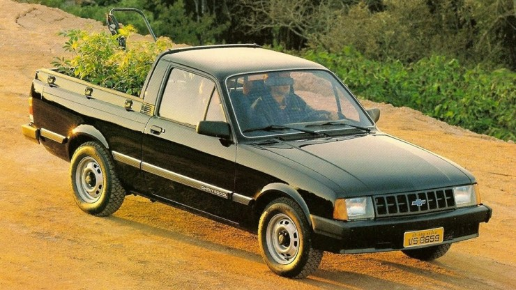 autowp.ru_chevrolet_chevy_500_2