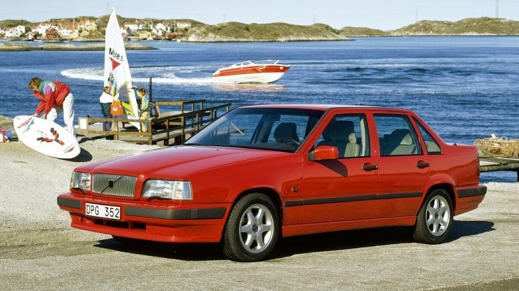 autowp.ru_volvo_850_9