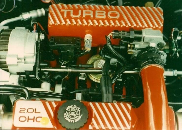 90_sunbird_engine[3]