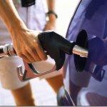 Ministério Público pede suspensão do aumento de álcool na gasolina