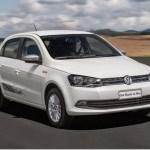 Volkswagen apresenta mais uma versão Rock in Rio do Gol