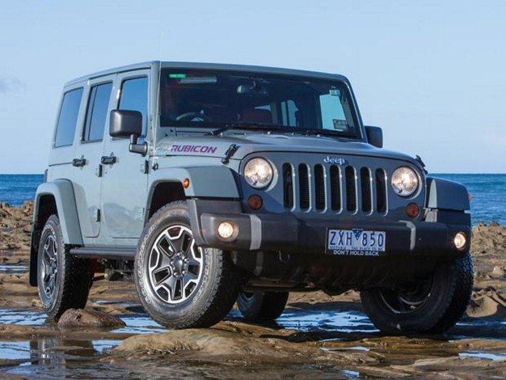 jeep_wrangler_unlimited_rubicon_10th_anniversary_au-spec_6 (Copy)