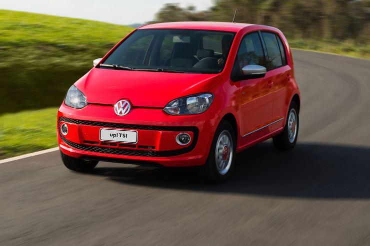 Volkswagen-Up-TSI (2)