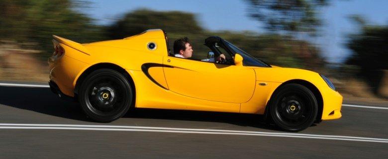 Lotus afirma que seu SUV será melhor que o Porsche Macan
