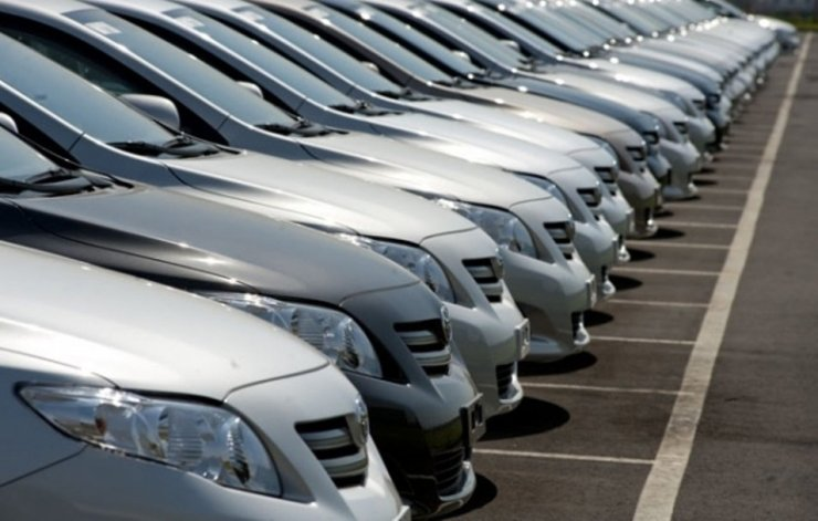 financiamento-carros-usados(3)