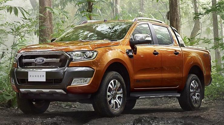 ford ranger 2 (Copy)