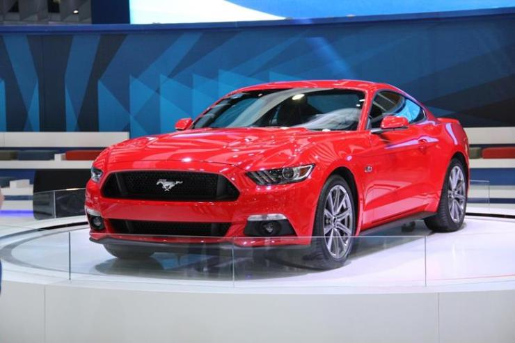 ford5 (Copy)
