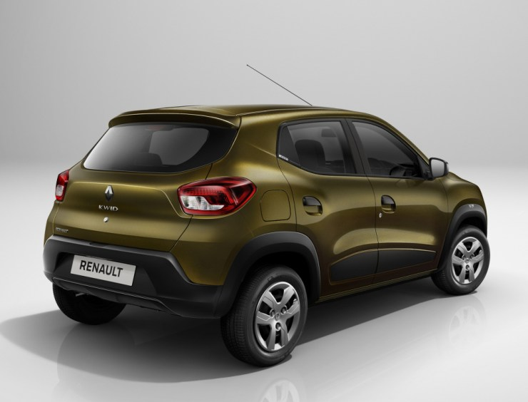 renault_unsorted_35