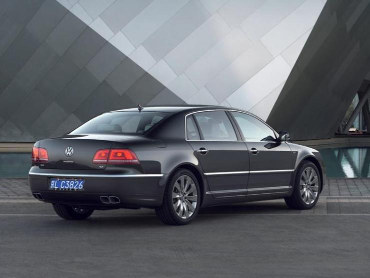 vw phaeton 3 (Copy)