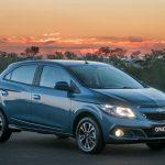 R$ 16 bilhões: GM anuncia investimento para nova família de compactos emergentes