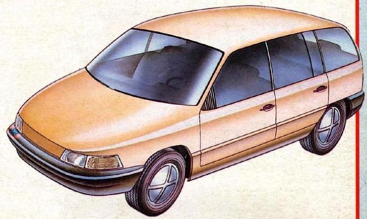 GM minivan QRfev89 (Copy)