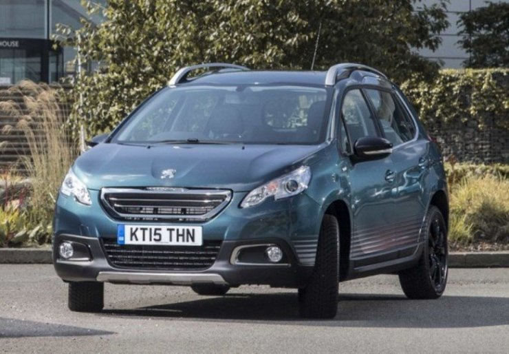 Peugeot-2008-Urban-Cross-31-620x431