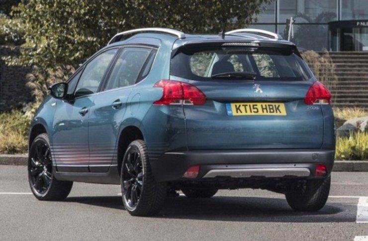 Peugeot-2008-Urban-Cross-4-620x405