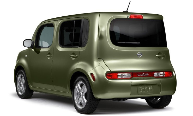 nissan_cube_2009_pictures_4-740x555