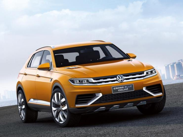 volkswagen_crossblue_coupe_concept_5 (Copy)