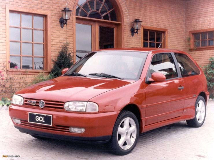 volkswagen_gol_1996_images_1