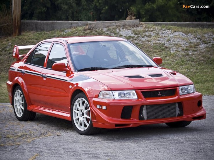 wallpapers_mitsubishi_lancer-evolution_2000_1