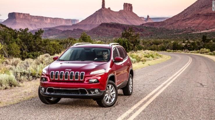 150721165328-jeep-hack-main-780x439
