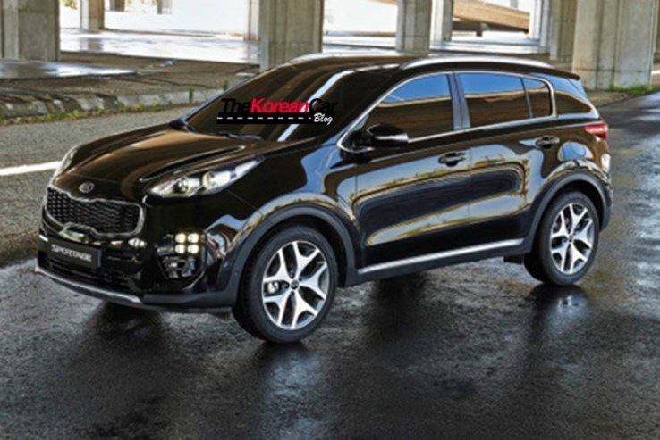 2016-kia-sportage-first-official (2)