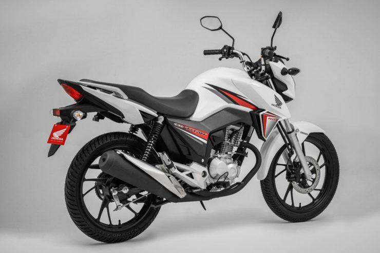 Honda-CG-160-Titan-2016 (1)
