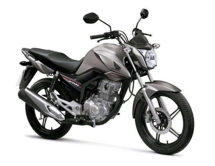 Honda-CG-160-Titan-2016 (2)