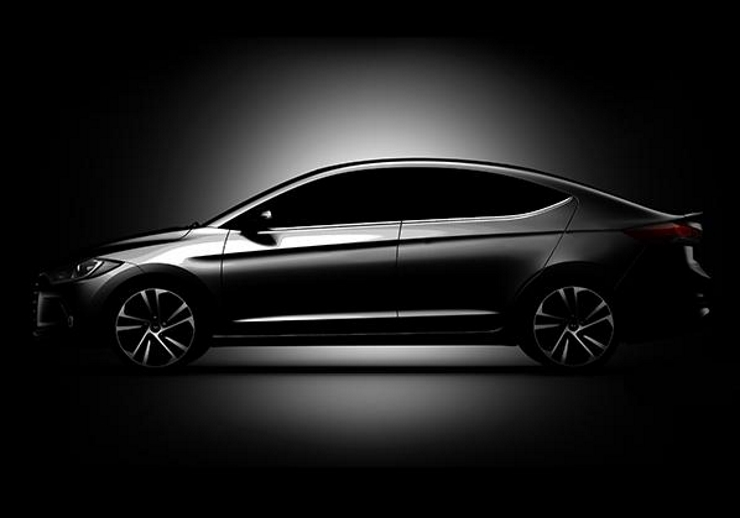 Hyundai Elantra 2017 (1)