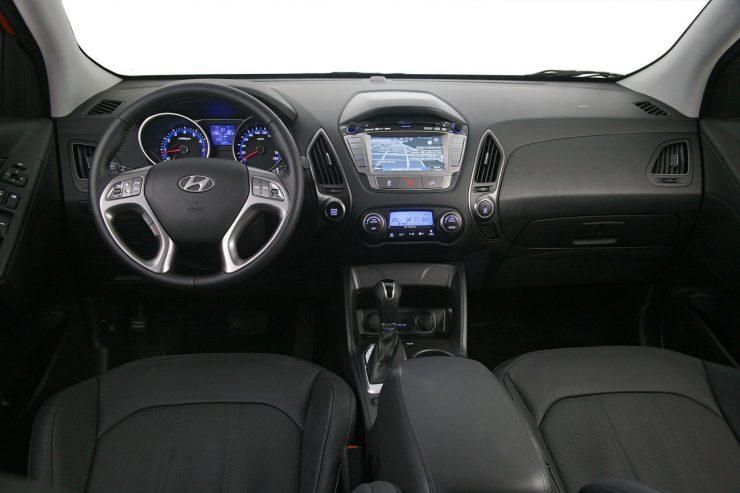 Hyundai ix35 2016 (9)
