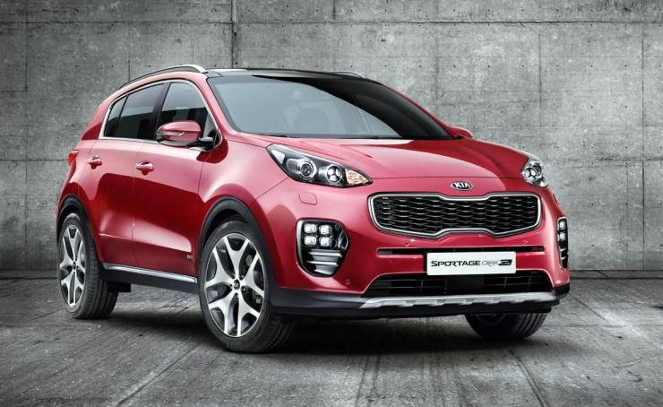 Kia Sportage 2017 turbo (3)
