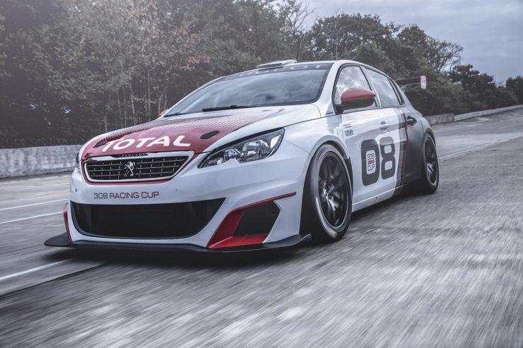Peugeot-308-Racing-Cup-7