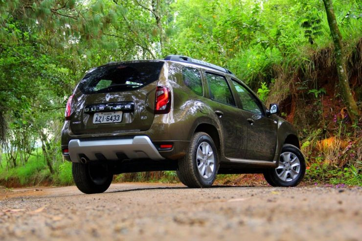 Renault Duster 2016 (2)