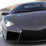 Lamborghini apresentará novo modelo de produção limitada em 2016