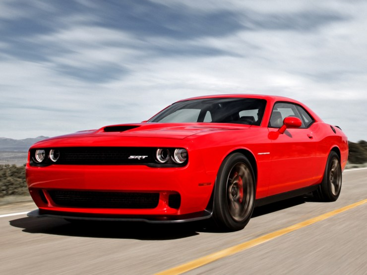 dodge_challenger_srt_supercharged_2