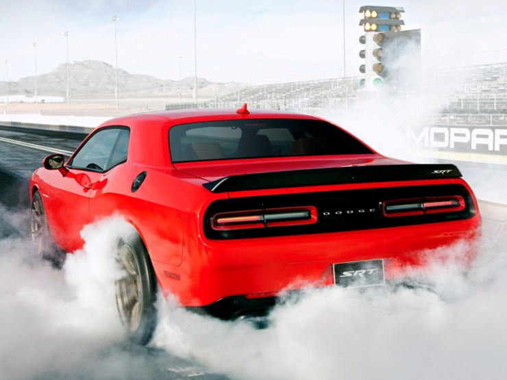 dodge_challenger_srt_supercharged_6